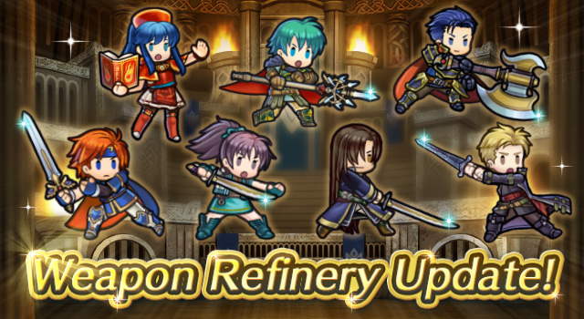 Update Weapon Refinery 4.png