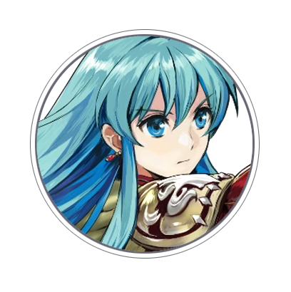 Icon Circle Eirika.png