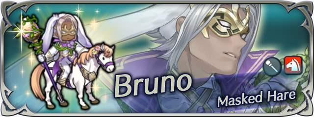 Hero banner Bruno Masked Hare.jpg