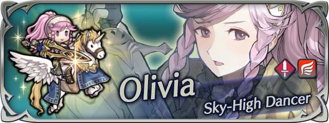 Hero banner Olivia Sky-High Dancer.png