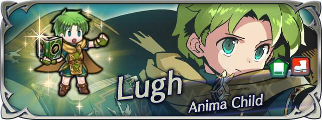 Hero banner Lugh Anima Child.jpg