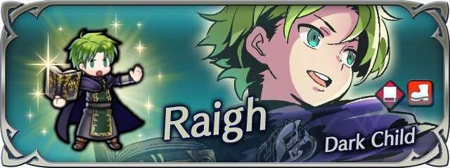 Hero banner Raigh Dark Child 2.jpg