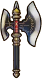 Weapon Hauteclere.png
