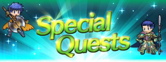 Special Quests Pair Up.jpg