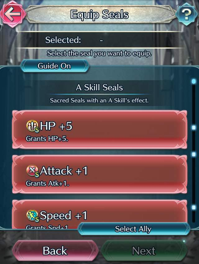 Update Equip Seals screen.jpg