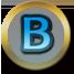 Icon Skill Passive B.png