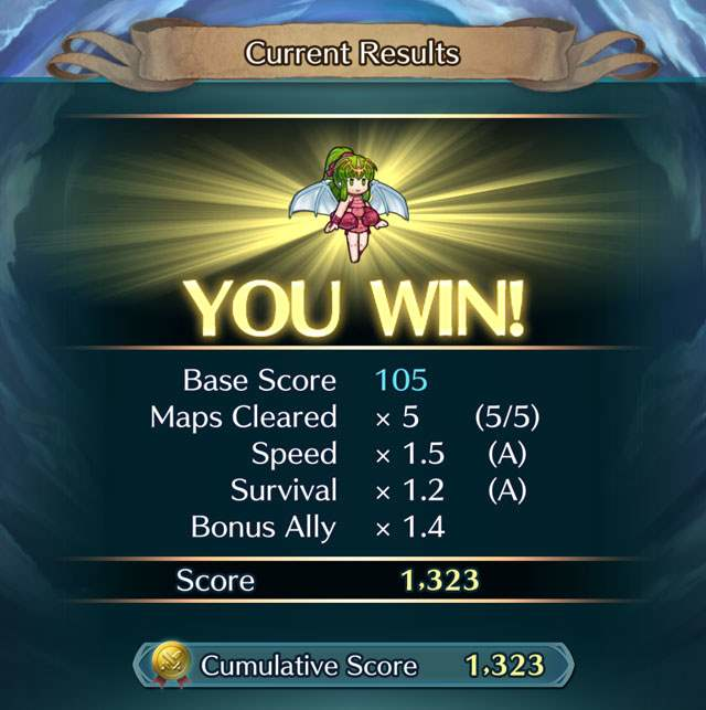 News Tempest Trials Sweet Dreams Score.png