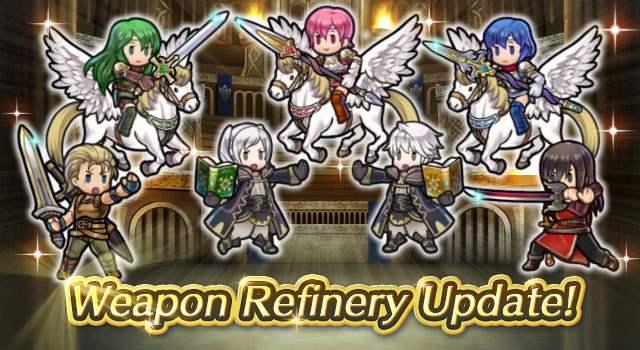 Update Weapon Refinery Dec 2018.jpg