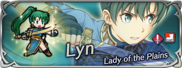 Hero banner Lyn Lady of the Plains 2.png