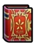 Weapon Ragnarok.png