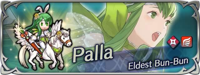 Hero banner Palla Eldest Bun-Bun.jpg