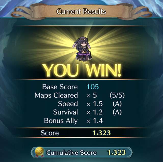 News Tempest Trials Lokis Flames Score.jpg