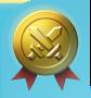 Reward Offense Score.png