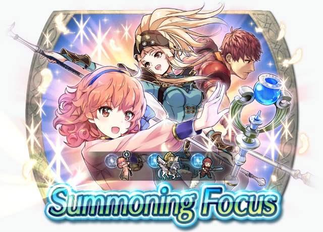 Banner Focus Focus Alm and Celicas Battle 2.jpg
