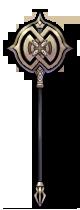 Weapon Hlidskjalf.png