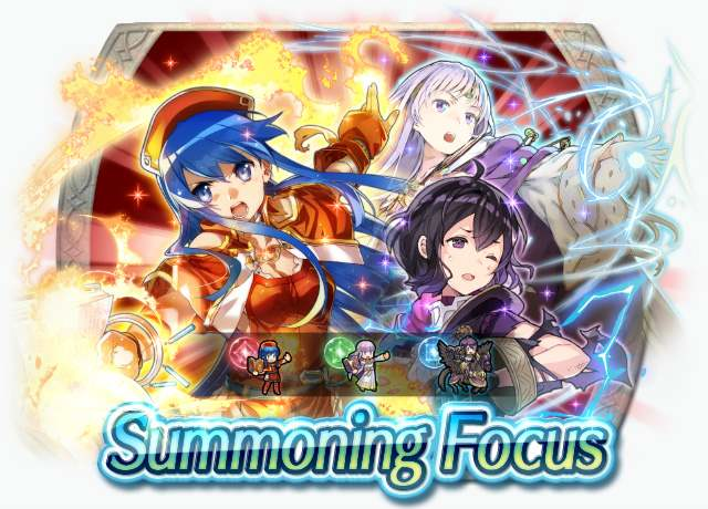Banner Focus Focus Voting Gauntlet Daughters.png