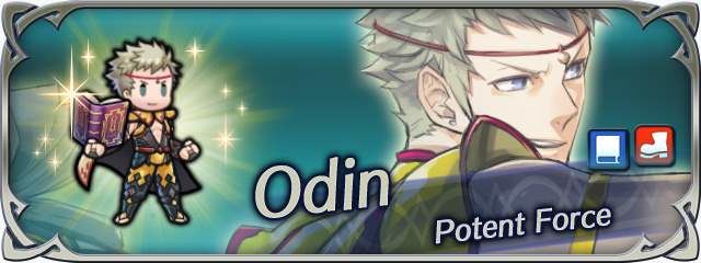 Hero banner Odin Potent Force 2.png
