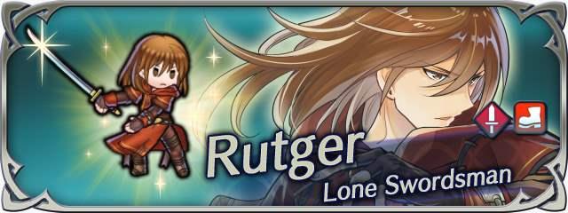 Hero banner Rutger Lone Swordsman.jpg