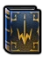 Weapon Tome of Thoron.png