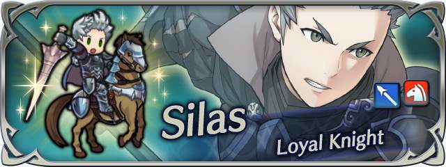 Hero banner Silas Loyal Knight.png