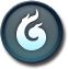 Icon Class Colorless Breath.png