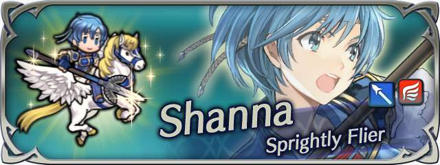 Hero banner Shanna Sprightly Flier 2.jpg