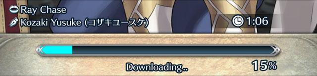 Update download time 2.jpg