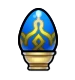Weapon Huginns Egg.png
