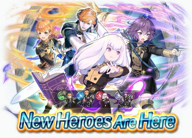 Banner Focus New Heroes Harmony amid Chaos.png