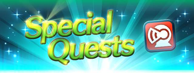 Special Quests Armored Strike.jpg