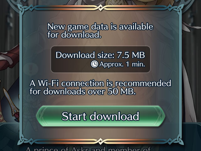 Update download time 1.jpg