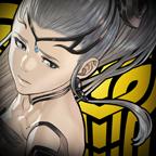 Logo App Fire Emblem Heroes 3.png