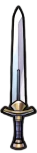Weapon Ayras Blade.png