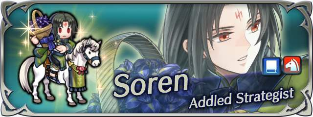 Hero banner Soren Addled Strategist.jpg
