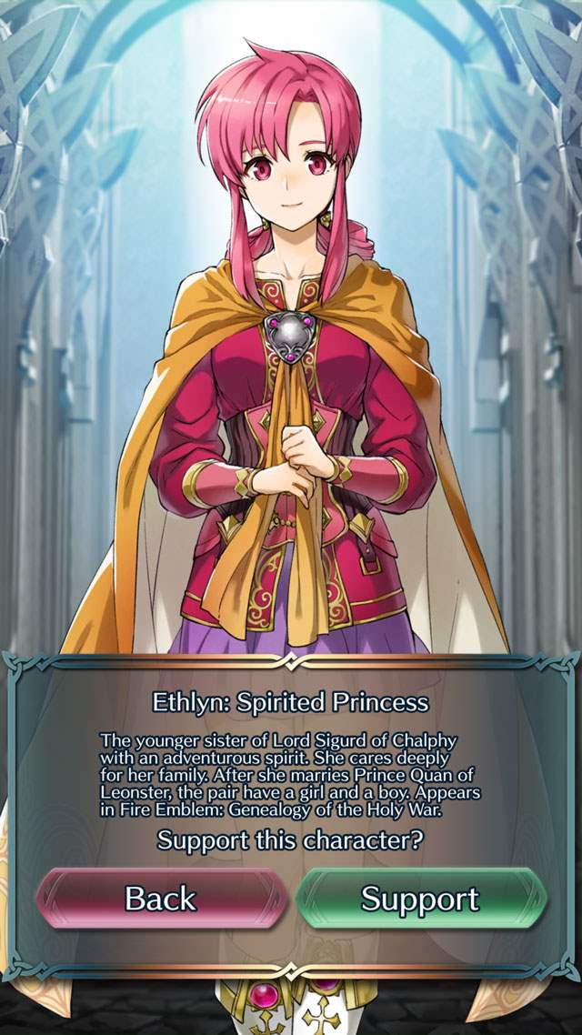 News Voting Gauntlet Mothers and Sons Support.jpg