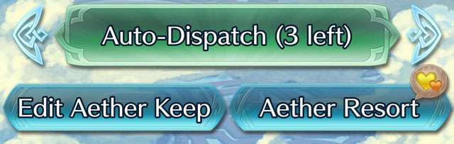 Update Aether Raids Auto-Dispatch.jpg