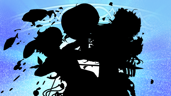 Special Hero Silhouette Jul 2019.png