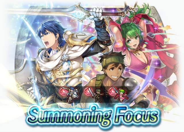 Banner Focus Focus Heroes with Sword Valor.png