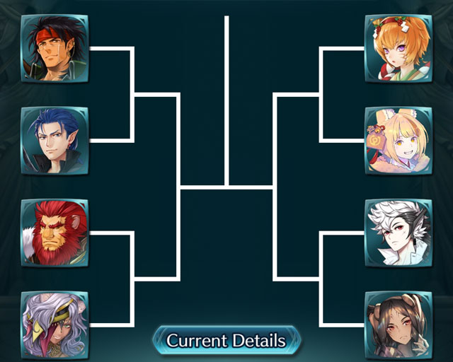 News Voting Gauntlet Clash of the Claws Heroes.jpg