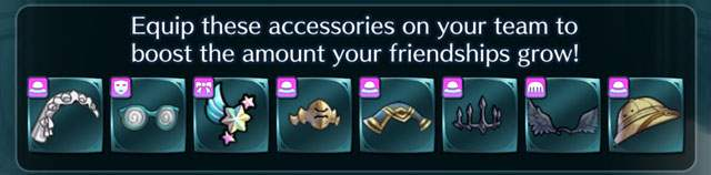 News Forging Bonds Dueling Desires Bonus Accessories.jpg