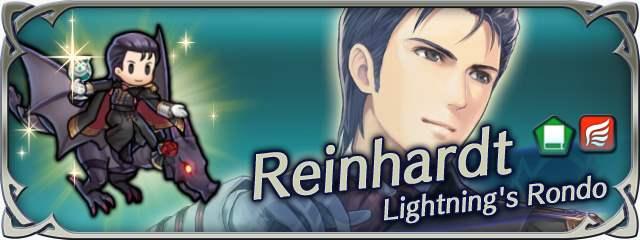 Hero banner Reinhardt Lightnings Rondo.jpg