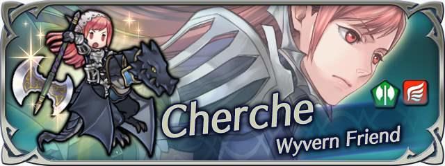 Hero banner Cherche Wyvern Friend 2.png