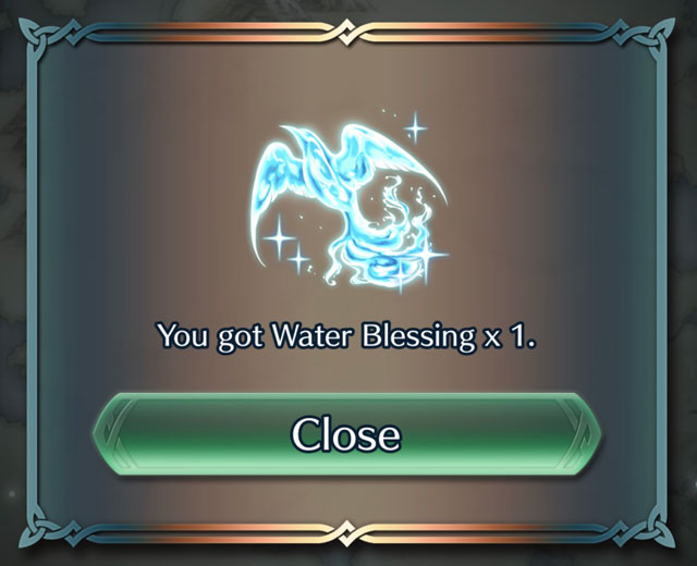 Guide Blessings 2.png
