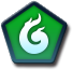 Icon Class Green Breath.png