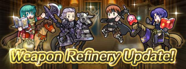 Update Weapon Refinery 4.4.0.jpg
