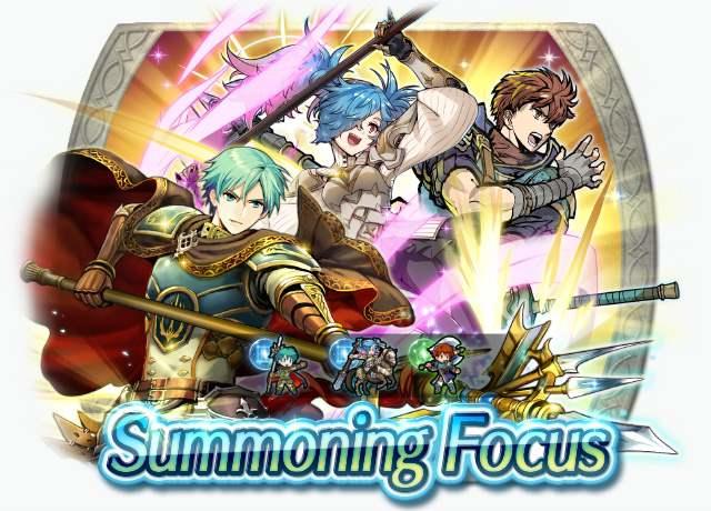 Banner Focus Focus Heroes with Threaten Def 2.png