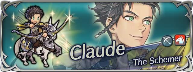 Hero banner Claude The Schemer.jpg