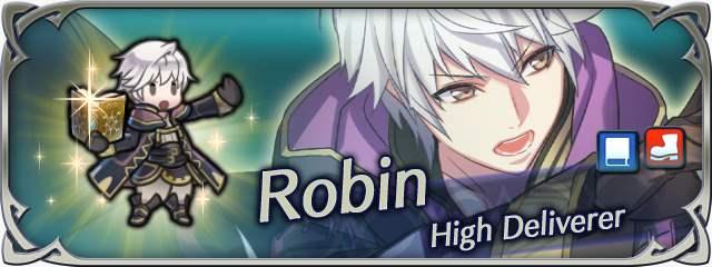 Hero banner Robin High Deliverer 2.jpg