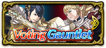 Guide Voting Gauntlet 5.png