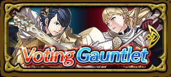 Guide Voting Gauntlet 5.png